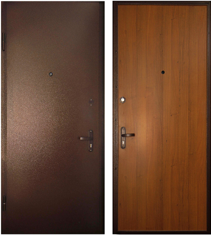 стальные двери металлические сталь групп